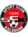 SC Kalsdorf Youth