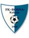 FK Bosna Kalesija