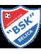 NK BSK Belica