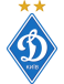 Динамо 3 Киев