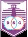 Defensor Sporting Club B