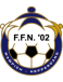 FF Norden 02 U17