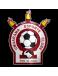 Umuarama Esporte Clube (GO)