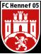FC Hennef 05 Jugend