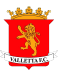 Valletta FC U19