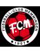 FC Memmingen Youth