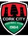Cork City FC U19