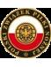 Polónia Sub-20