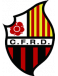 FC Reus Deportiu U19