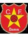 CF Damm U19