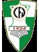 Clube Ferroviário de Beira