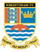 Kingstonian FC