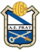 AE Prat