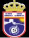 La Hoya Lorca CF
