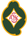 Skövde AIK U19