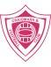 Craigmark Burtonians FC
