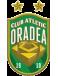 Club Atletic Oradea