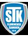 FC STK Fluminense Samorin