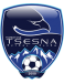 Tsesna Almaty