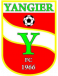 FC Yangier