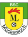 BSC Mückenloch