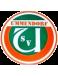 Ummendorfer SV
