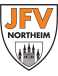 JFV Northeim U19