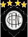 Atlético Rio Negro Clube (AM)