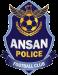 Ansan Mugunghwa (1996-2016)