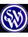 SV Walddorf Jugend