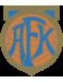 Aalesunds FK II