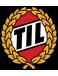 Tromsö IL II