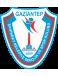 Sahinbey Belediye Genclik Ve Spor