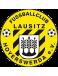 FC Lausitz Hoyerswerda
