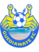 Guédiawaye FC