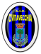 Civitavecchia Calcio 1920