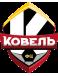 FK Kovel