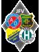JFV A/O/B/H/H U19