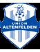 Sportunion Altenfelden