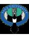 Saga University
