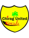 Chirag United Club Kerala (diss.)