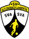 SV Altlengbach-Laabental