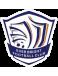 Cangzhou Mighty Lions U19