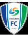 Changwon FC