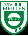 SSV Merten 1925