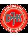 DJK Eintracht Datteln