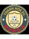 Thanh Hoa FC