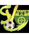 SV Inter-Großebersdorf