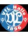 VfL Halle 1896 Juvenis