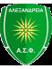 Filippos Alexandrias